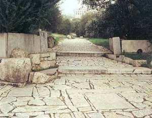 PIKIONIS